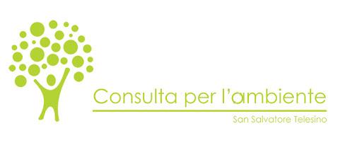 Consulta Ambientale - San Salvatore Telesino