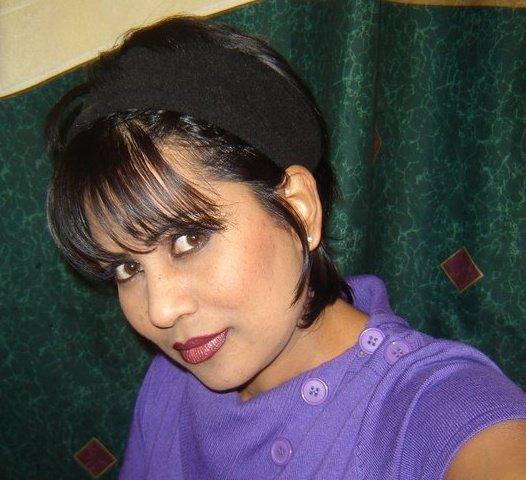 Srilankan Artist Hot image