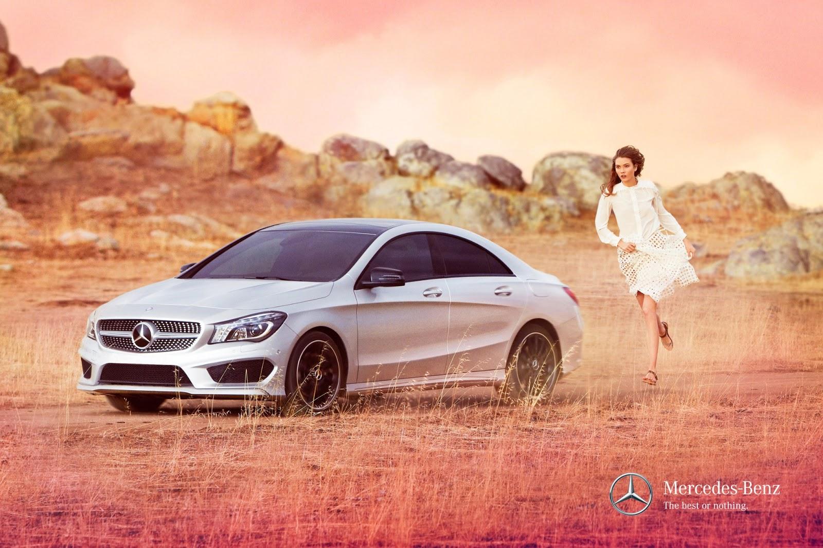 http://4.bp.blogspot.com/-4aKdZBr_Jy4/US4Mdi2kdTI/AAAAAAAAX44/tjOlYlmkkQI/s1600/Mercedes-Benz+FashionWeek+Istanbul_Karlie+Kloss.JPG