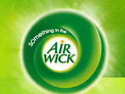 Tried and Tested and Keeping my house smelling divine is Air Wick