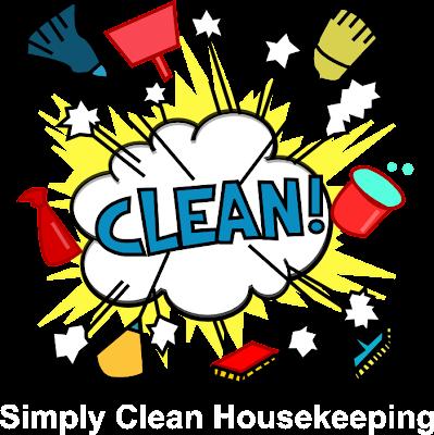 1st Day As HouseKeeping Staff Keymekeymoo