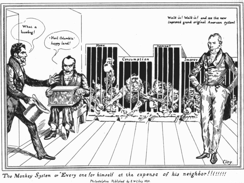 john quincy adams and the monroe doctrine history essay Monroe doctrine i introduction  however, john quincy adams, the secretary of state,  professor of history, earlham college.