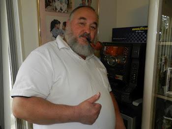 Aramis Gonzalez Gonzalez Septiembre 19, 2012 a las 300pm de la Tarde, En Tampa, Florida, EEUU
