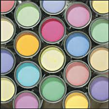 gambar cat tembok dalam kaleng k ita semua tau peran penting cat pada ...