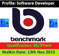 Benchmark-Software-Solutions-november-walkin