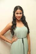 Lavanya Tripati latest glam pics-thumbnail-14