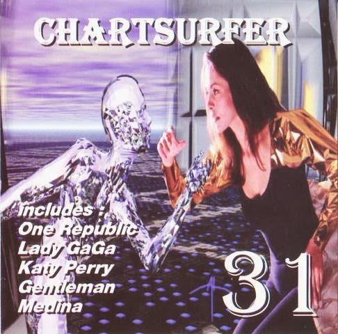 Chartsurfer - 31