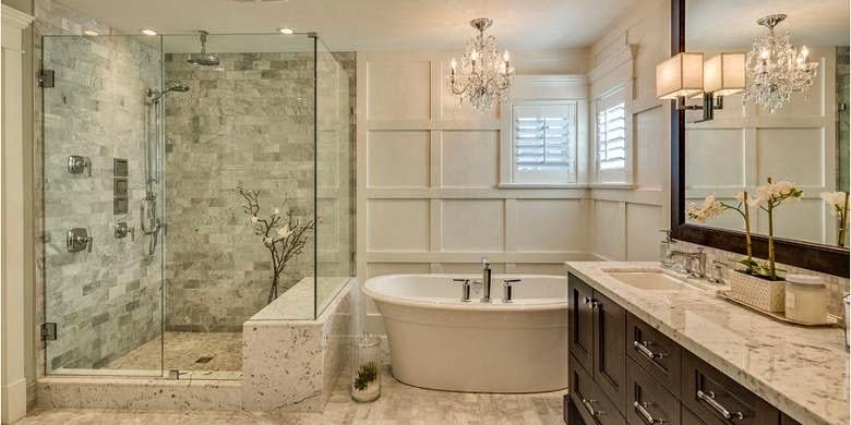 aksesoris kamar mandi