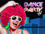Dance Party TV Roku Channel