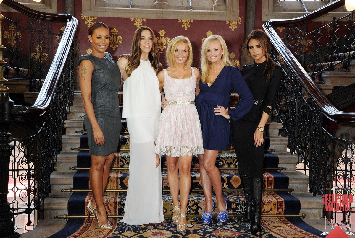 http://4.bp.blogspot.com/-4aUMZcML6CI/T_LDwl1U8dI/AAAAAAAAEhM/UhB-_Nsn7MQ/s1600/Spice+Girls+2012.jpg