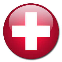 Switzerland Flag 072211» Vector Clip Art - Free Clipart Images