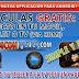 Rincón Pelis, películas gratis en tu móvil