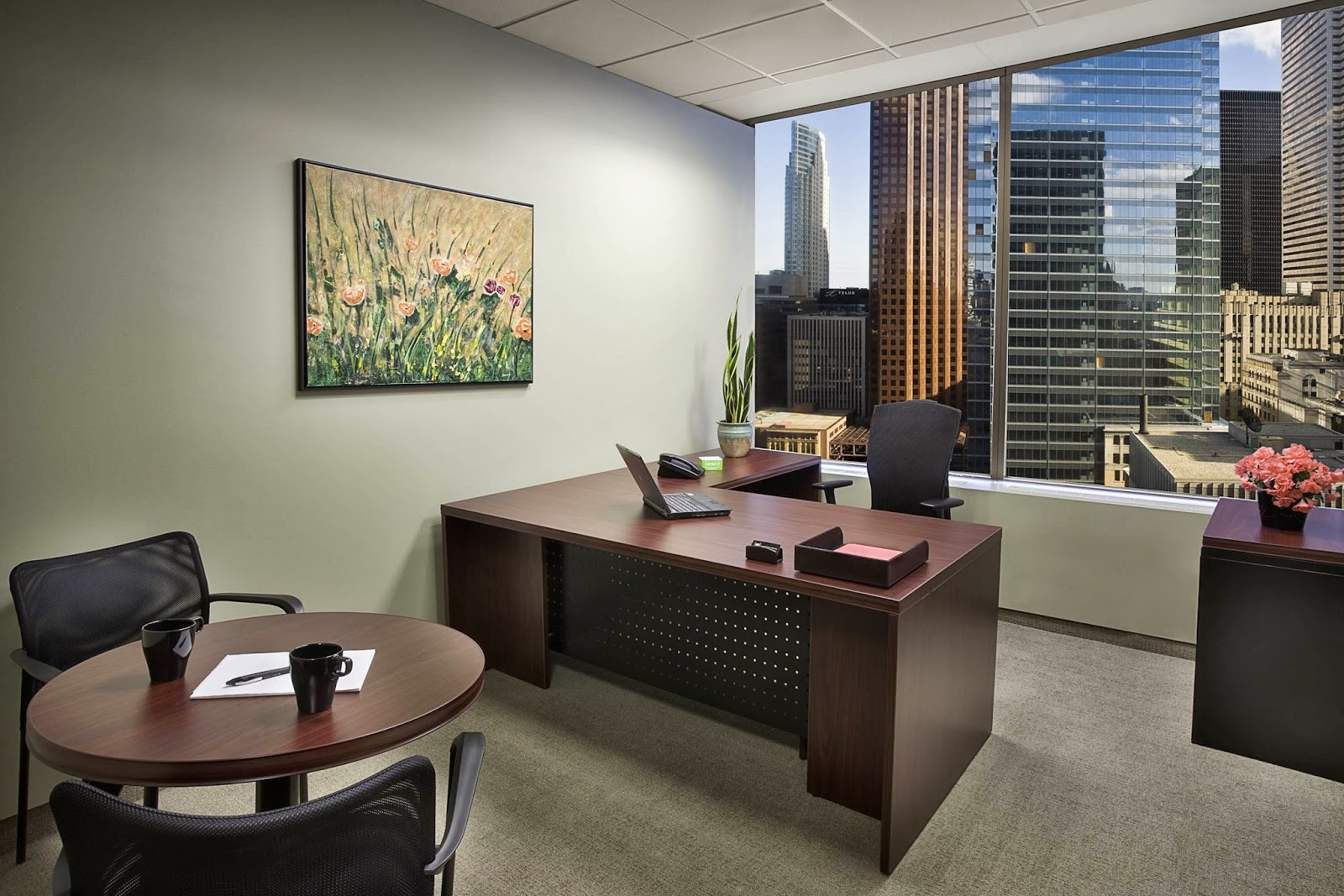 Displaying 16> Images For - Feng Shui Office Cubicle