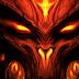 Calificación de Diablo III para consolas