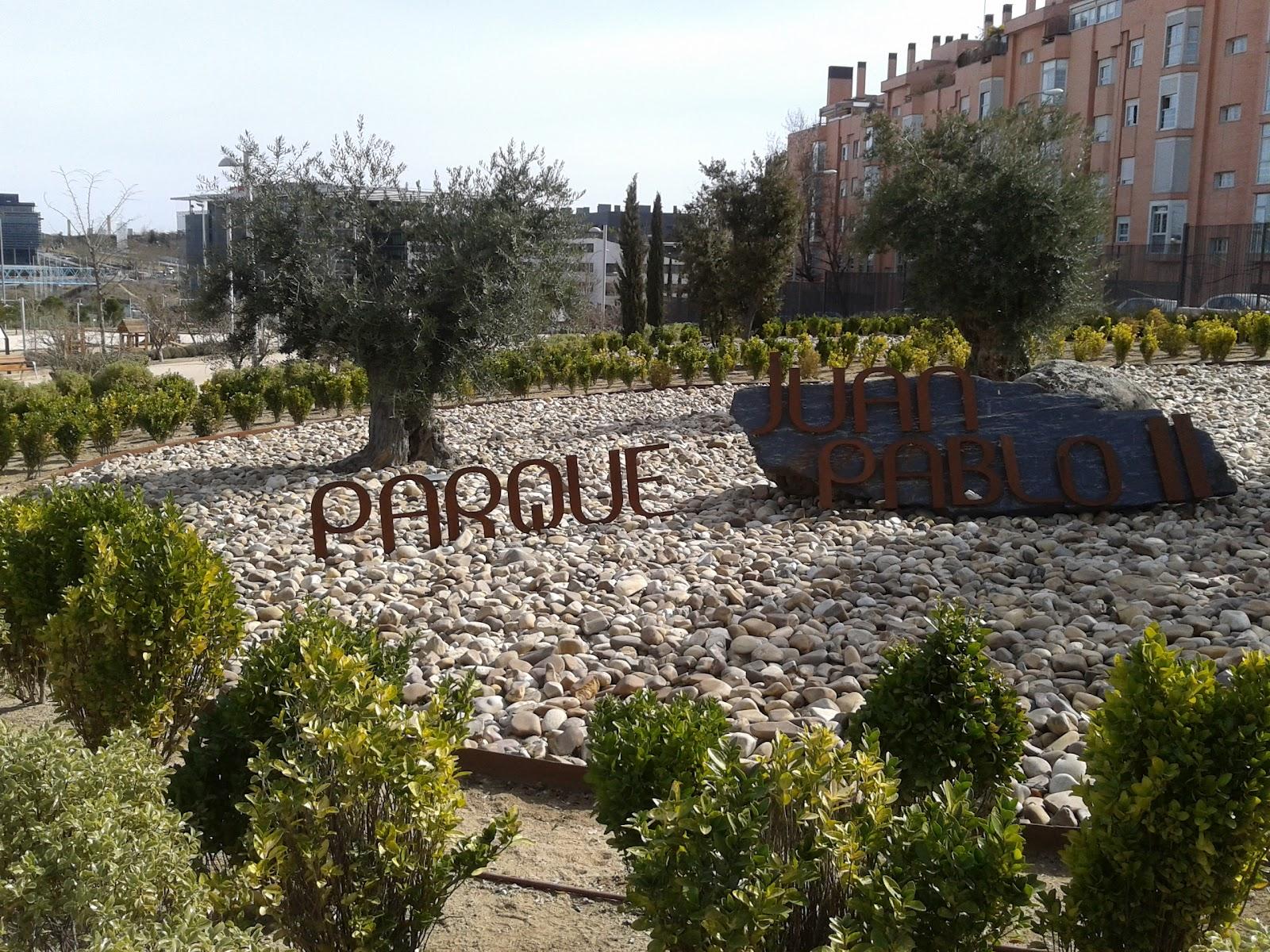 Nosolometro H Bitat Madrid Verano Visita Guiada Al
