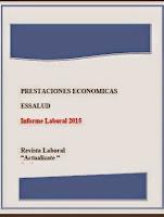 http://laboraperu.blogspot.com/2015/03/manual-subsidios-essalud.html