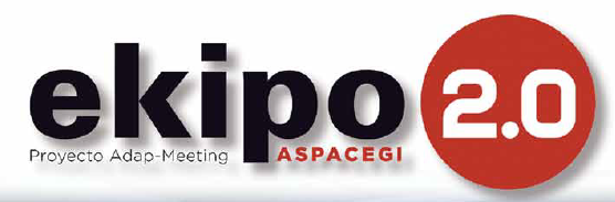 EKIPO 2.0 ADAP-MEETING