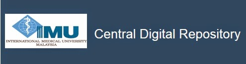IMU Central Digital Repository (CDR)