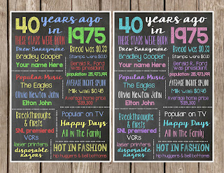 https://www.etsy.com/listing/225990512/customized-chalkboard-40th-birthday-sign?ref=shop_home_active_15