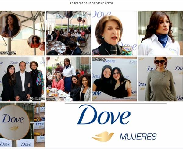 Campaña-Dove-Patches-mujeres-belleza-experimento-estado-ánimo-parche-película-autoestima-2014