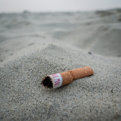 Pall Mall, West Wittering 2011 © Graham Dew