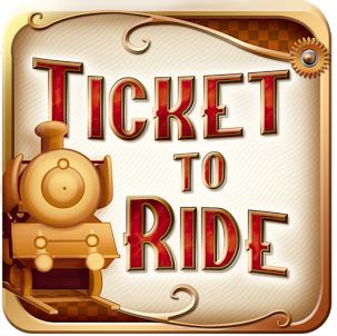 Ticket to Ride v1.6.5-521-da2dd4dd