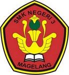 Info Penerimaan Siswa Baru SMK Negeri 3 Magelang 2013/2014 penerimaan siswa baru di kota kabupaten magelang info pendaftaran peserta didik baru sma smk di magelang terlengkap jadwal ppdb smk 1 magelang