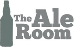 The Ale Room