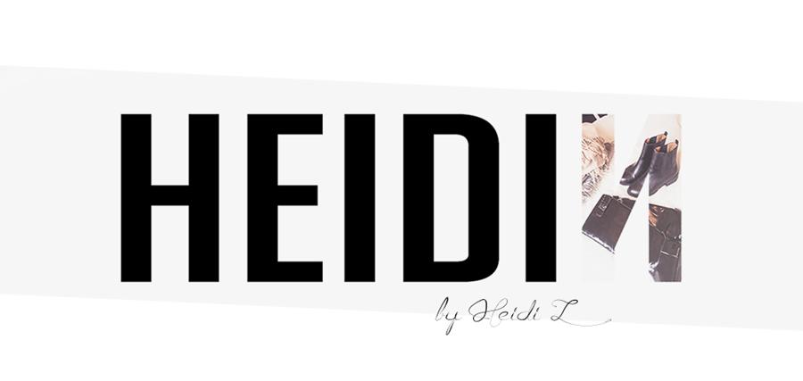 http://heidimariajulia.blogspot.fi/