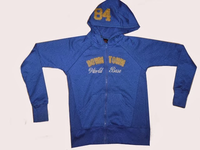 latest+hooded+sweatshirt+for+girls005
