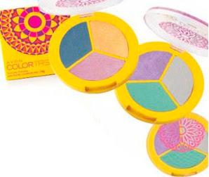 726b-maquiagem-avon-color-trend-colecao-naquele-verao+(1).jpg (298×252)