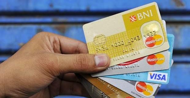 Ini Cara Membuat Kartu Kredit BNI dan Persyaratannya