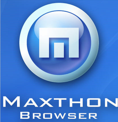 متصفح maxthon عربي, download maxthon 4