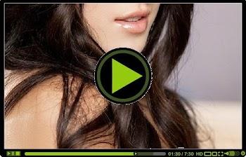 Κρατηθείτε!!: Τέτοιο μελαχρινό δεν έχετε ξαναδεί!![πάρτε και χάπι για καλό και για κακό…]