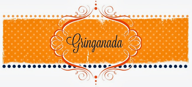 Gringanada