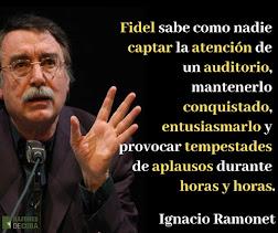 Por Siempre Fidel