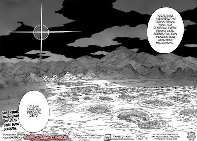 Komik Naruto 655 Bahasa Indonesia halaman 16
