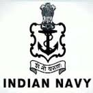 Goa Naval Area, Vasco Da Gama Recruitment Notification