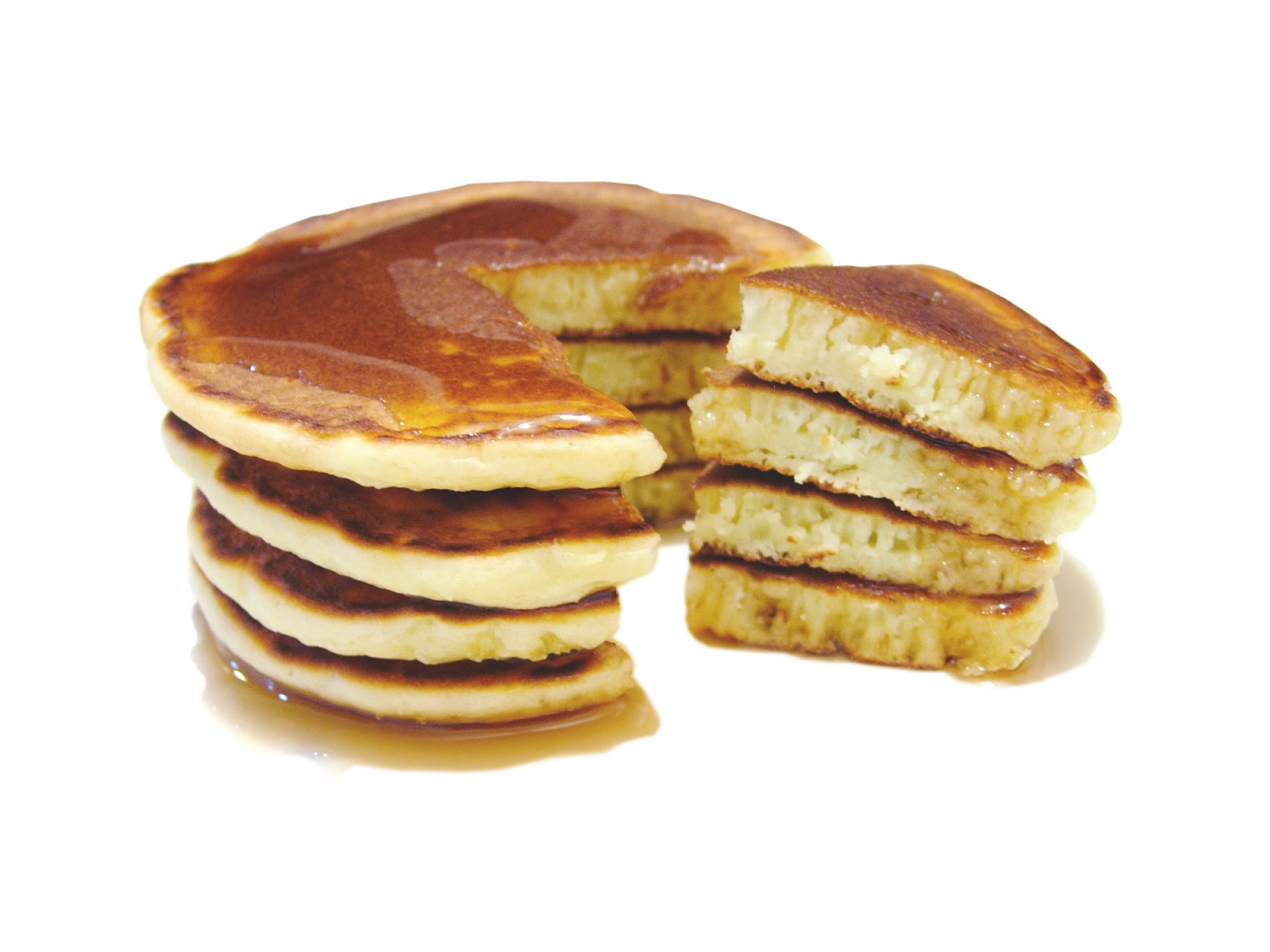 Image Result For Pancakes And