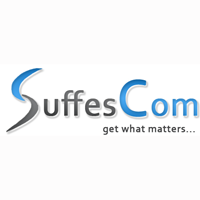 Suffesom Solutions Recruitment 2015-2016