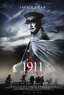 1911 (2011)