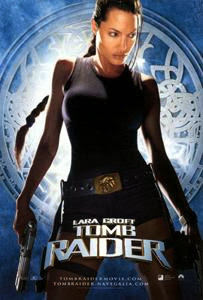 descargar Lara Croft: Tomb Raider