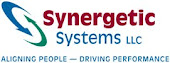 Synergetic Systems LLC