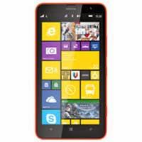 Nokia Lumia 1320 price in Pakistan phone full specification