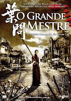 Assistir O Grande Mestre 720p HD Blu-Ray Dublado Online