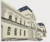 SUPREMA CORTE DE JUSTICIA DE BUENOS AIRES