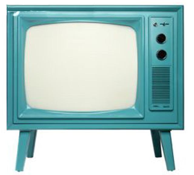 http://4.bp.blogspot.com/-4az7Bx5FNBg/UOHmFgoEIdI/AAAAAAAAIx8/FtQbTG-kaQk/s1600/television.jpg