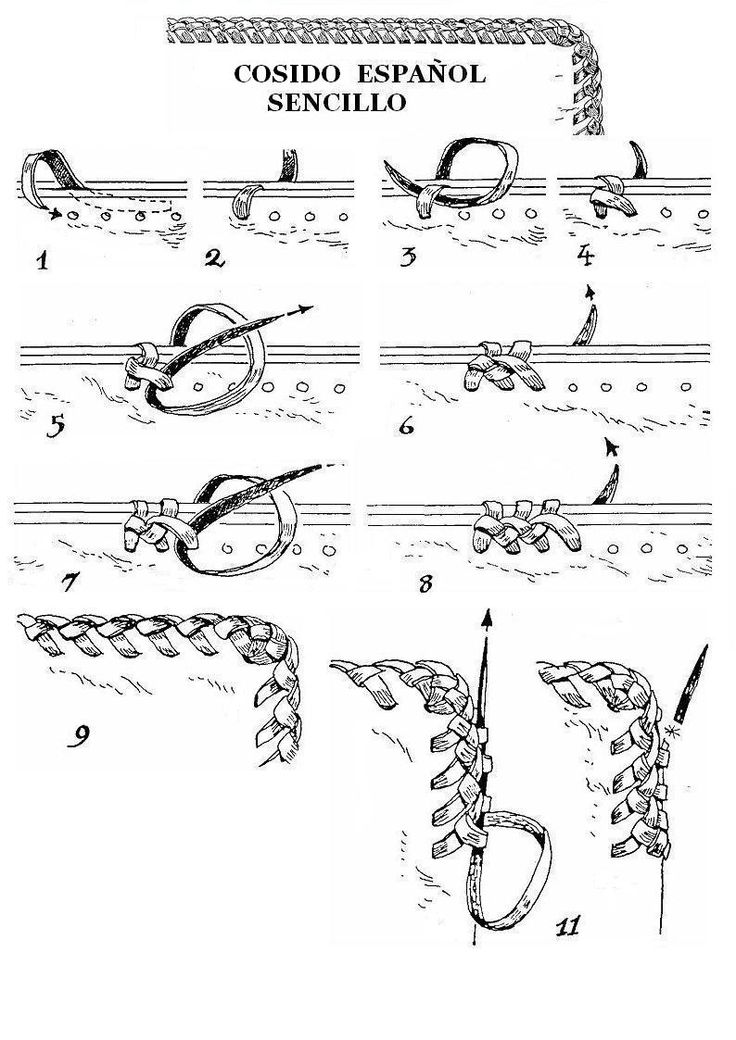 speedy stitcher instructions pdf