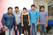 Green Signal Audio Success meet-thumbnail-1