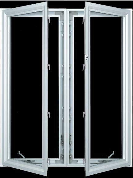 sliding screen door sliding screen door venice florida